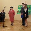 foto: Bartosz Czekaj kl. 4EG