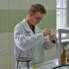 Szkolny Konkurs Chemiczny
