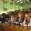 III Ogólnopolski etap Olimpiady Wiedzy i Umiejętności z Zakresu Wytwarzania i Projektowania Odzieży