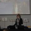 Martyna Lampart - prezentacja