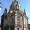 Drezno - Frauenkirche
