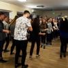 Euroweek - tańce