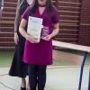 Szmaragdowy-Guzik-aga dyplom