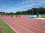 2018-05-25 Zawody lekkoatletyczne