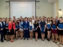 2018-09-19 Stypendium Województwa Śląskiego