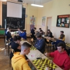 III Szkolny Turniej Szachowy
