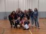 2019-12-14 Sukces naszych zdolnych koszykarek