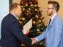 2019-12-20 Stypendium Prezesa Rady Ministrów