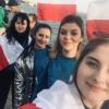 WorldSkills Portugal 2020