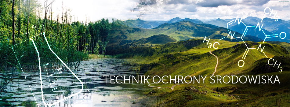 tech_ochr_srod_logo