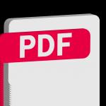 logo_pdf-01