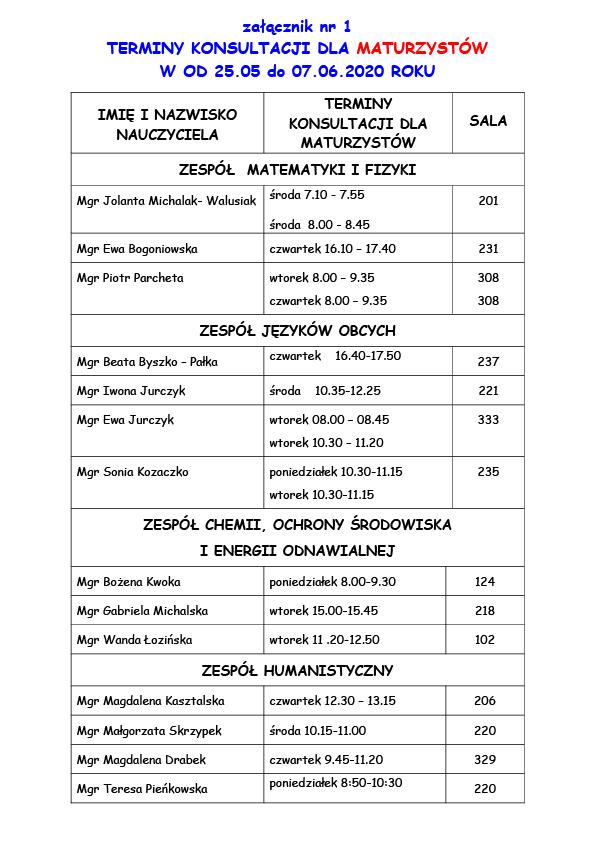 KONSULTACJE _DLA_MATURZYSTOW_OD_2505