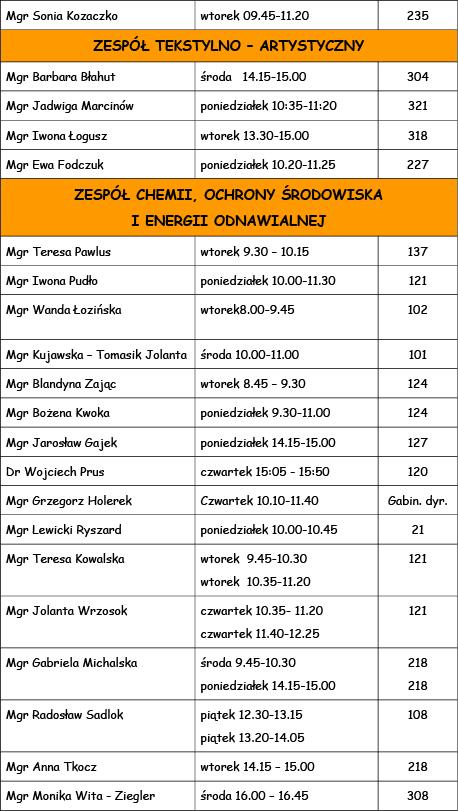KONSULTACJE _DLA_UCZNIOW_2020_czerwiec2