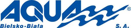 aqua-logo2