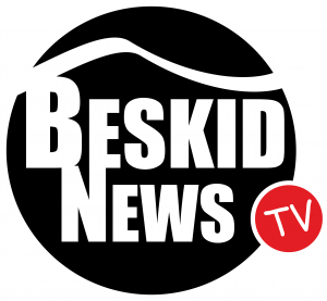 beskidnews_logo_d