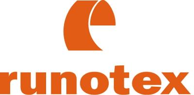 logo_runotex