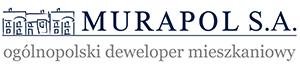 murapol_logo_