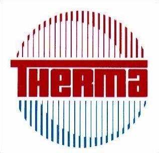 therma_logo
