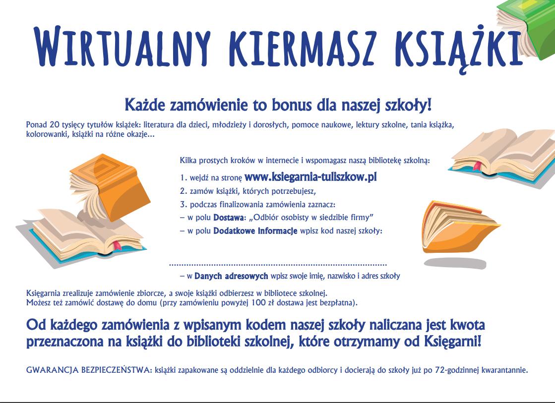 wirtualny_kiermasz_ksiazek
