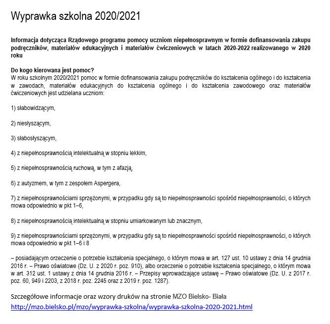 wyprawka_szkolna_2020