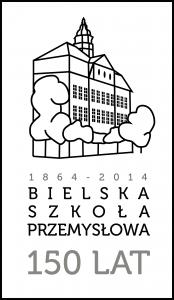 logo prostokatne_abc