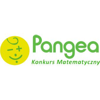 logo_kwadrat