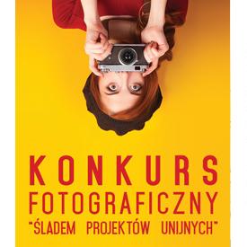 plakat_konk_foto