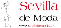 sevilla_de_moda