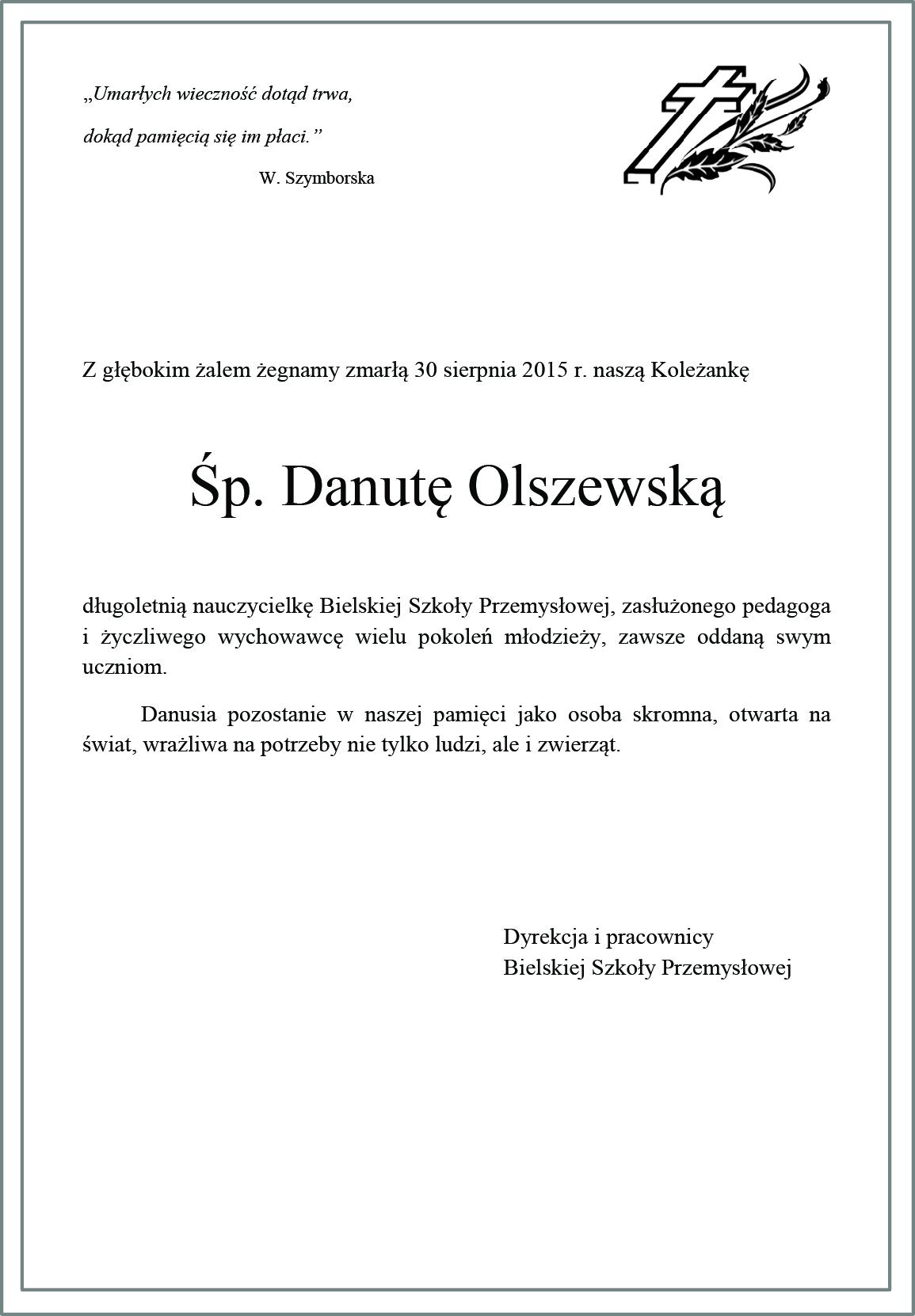 projekt_2
