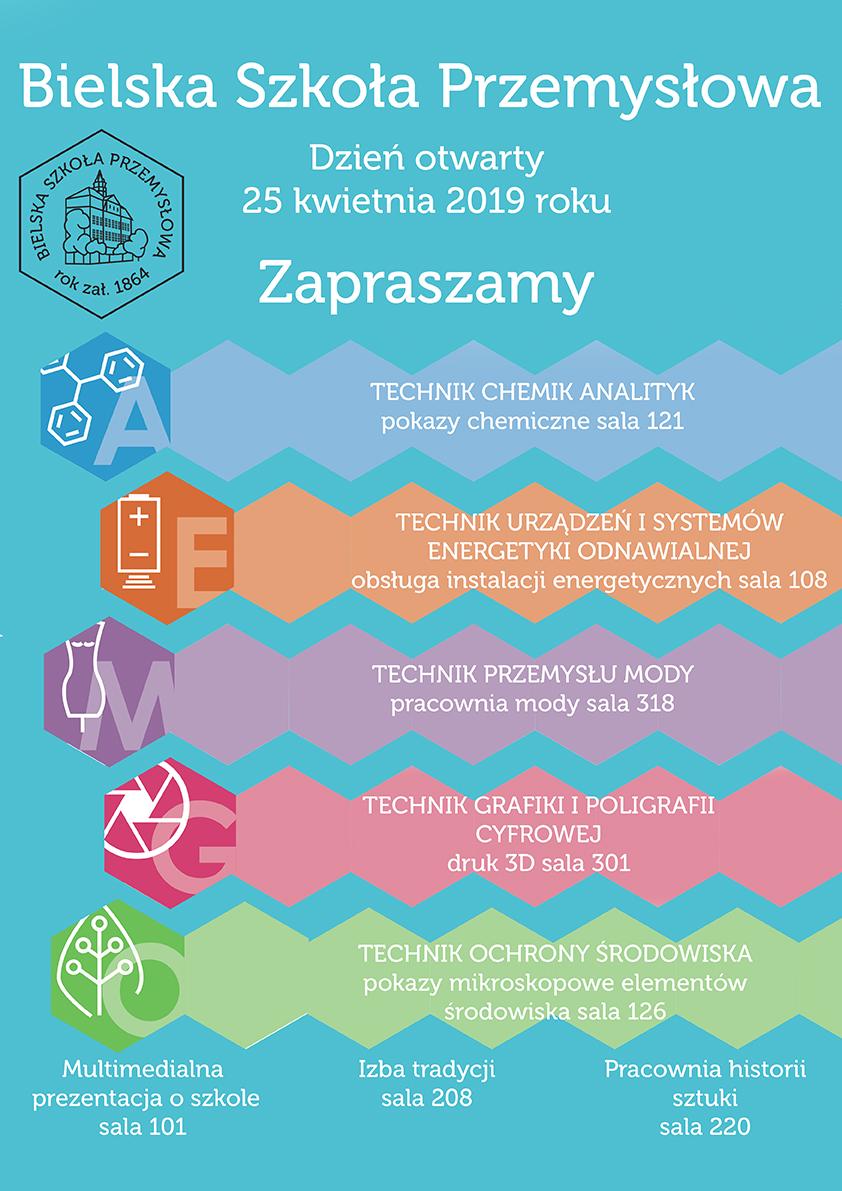 plakat szkola 2019a