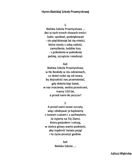 Hymn_BSP__