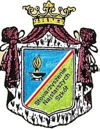 Stowarzyszenie Najstarszych Szkół w Polsce