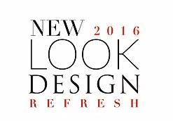new_look_design_refresh_logo