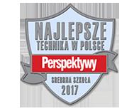 srebna_odznaka