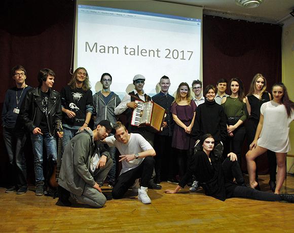 talent-wpis
