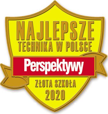 zlota_szkola
