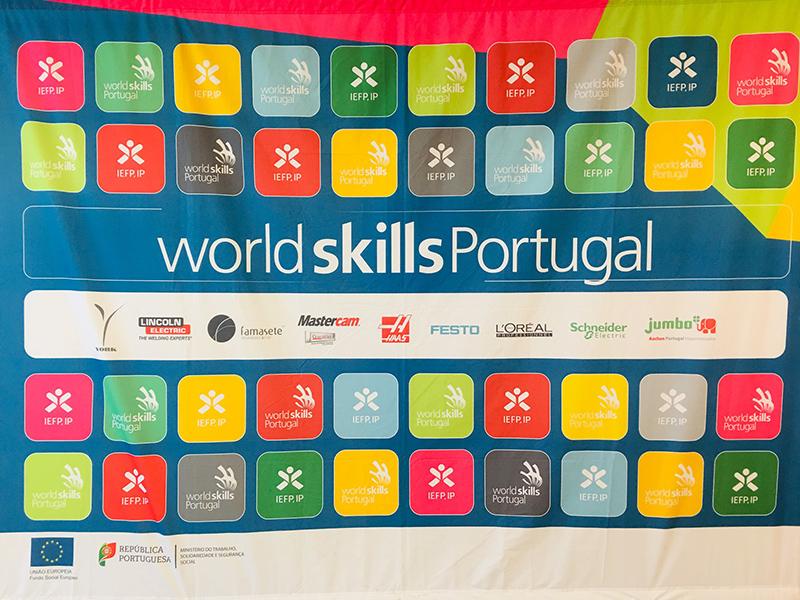 ico_portugalia