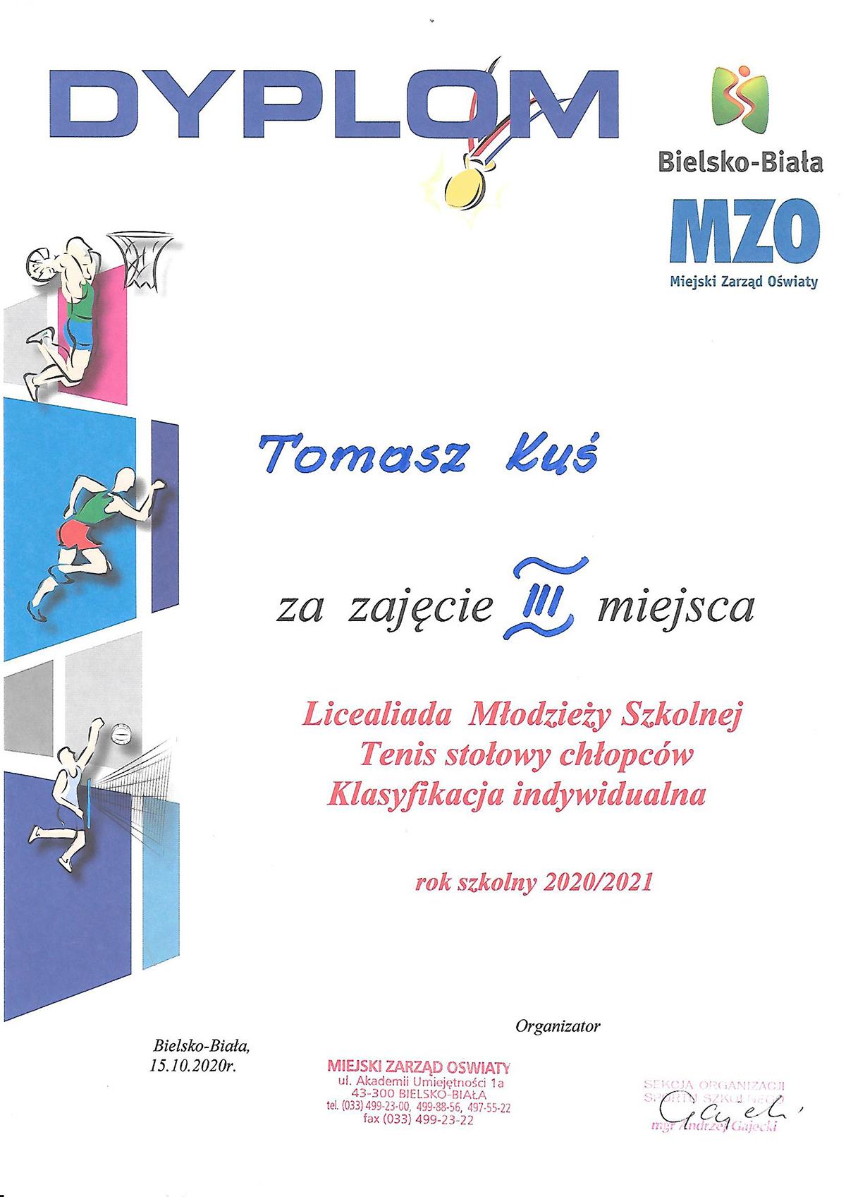 _Dyplom (2)