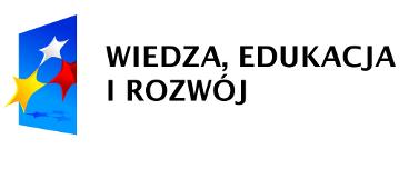 Program_Operacyjny_Wiedza,_Edukacja,_Rozwój